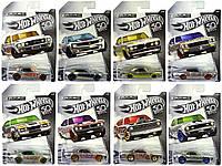 Машинка Hot Wheels Mattel Оригинал FRN23