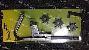 Пристосування для чищення поршневих канавок Alloid ЧК-1040