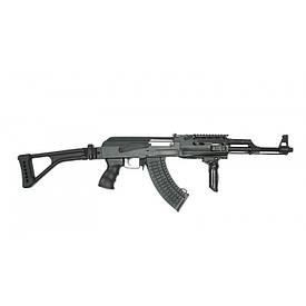 Автомат страйкбольный G&P АК-47 GP-AK-001