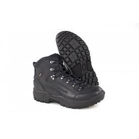 Ботинки Lowa Renegade GTX® MID TF демисезонные