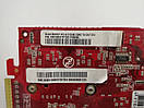 Видеокарта NVIDIA 8600GT 512mb   PCI-E, фото 3