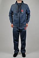 Зимний спортивный костюм Reebok (RBK-1)