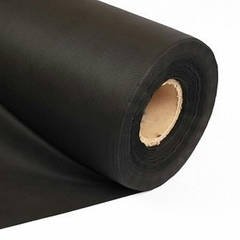 Агроволокно черное в рулонах
