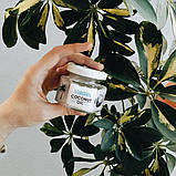 Нерафинированное кокосовое масло Hillary Virgin Coconut Oil 100мл SKL13-131383, фото 3
