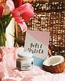 Нерафинированное кокосовое масло Hillary Virgin Coconut Oil 100мл SKL13-131383, фото 7