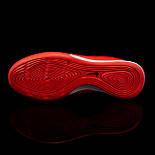 Футзалки Nike magista X(39-45), фото 5