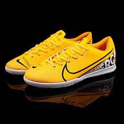 Футзалки Nike Mercurial Vapor 13 IC (40-44) 40 (25)