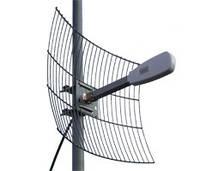 Антенны GSM 3G/4G/LTE/CDMA