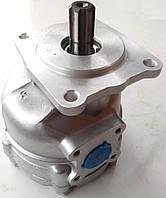 Гидромотор шестеренный ГМШ 32-3 п-во Гидросила