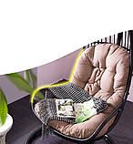 Подвесное кресло Легато, фото 2