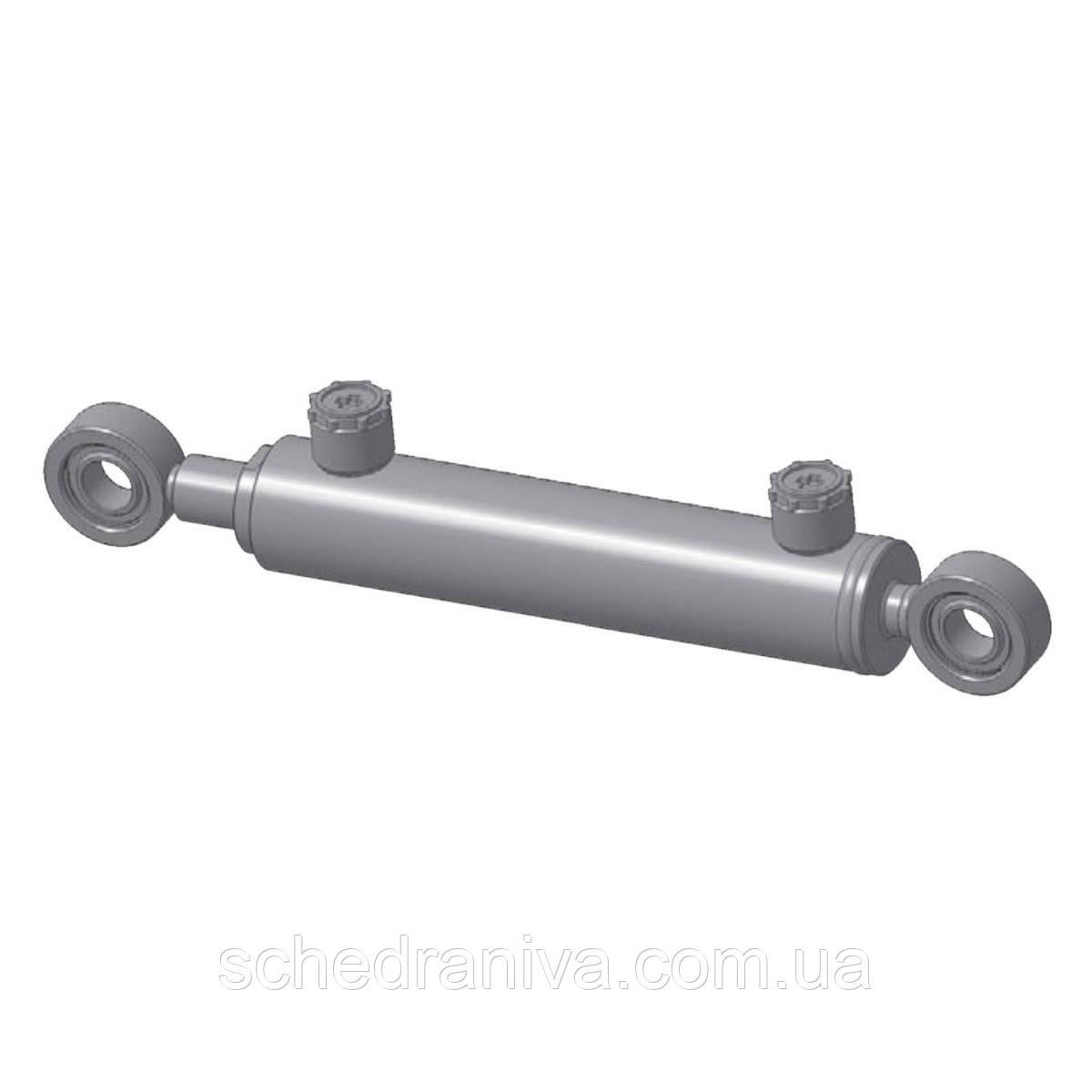 Гидроцилиндр свеклопогрузчика СПС-4,2 МС 40/25х250-3.11 (440) п-во Гидросила