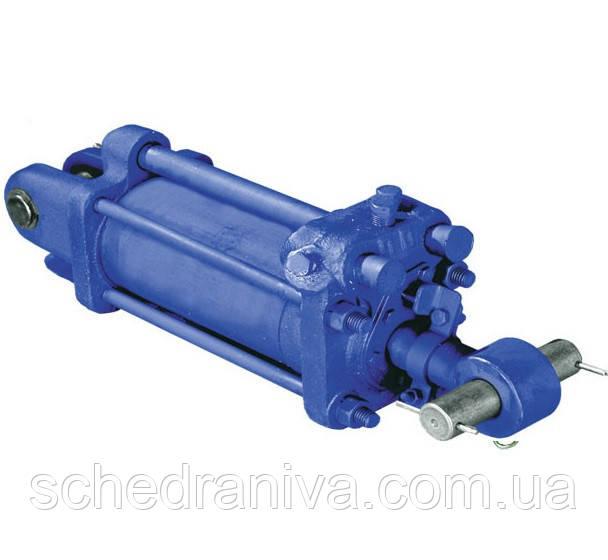 Гідроциліндр З 75/30х110-3.42 (380)