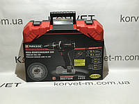 Безщеточный аккумуляторный шуруповерт Parkside PerfomAsnce PABSP 20 Li