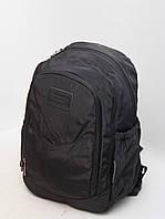 Женский повседневный спортивный / городской рюкзак с отделом под ноутбук Gorangd