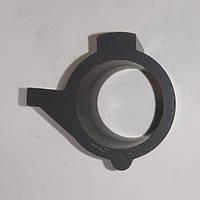 Муфта Н108.01.001 металлокерамика (высевающий сз, астра)