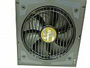 Блок питания 850W Seasonic  FOCUS SSR-850FX F3 80plus GOLD Гібридний, фото 3