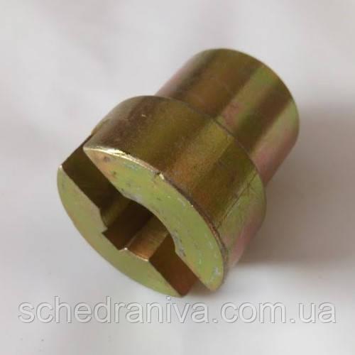Втулка ОЗШ 00.625 (механизм СЗ, Астра)