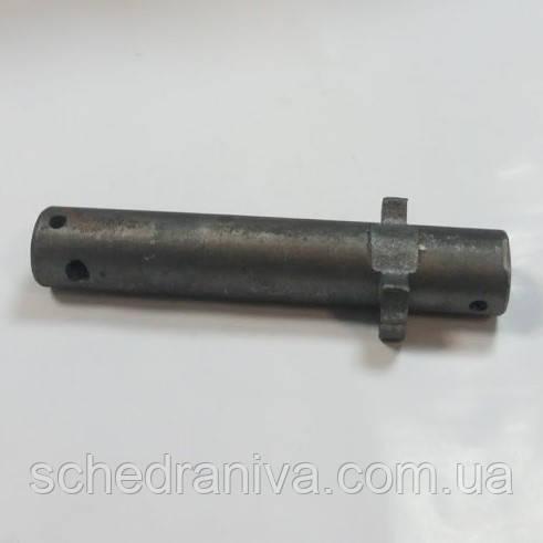 Втулка СЗГ 00.122 (редуктор СЗ, Астра)