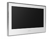 Видеодомофон AVD-750 2MPX Белый (arny-000092), фото 2