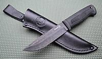 Нож Речной Кизляр