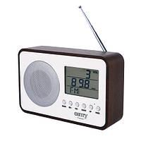 Цифровое радио Camry CR 1153