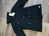 Куртка тепла жіноча Carhartt M-L, фото 8
