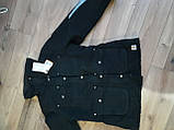 Куртка тепла жіноча Carhartt M-L, фото 9