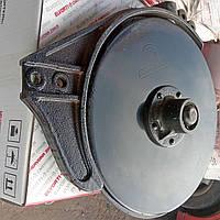 Сошник однорядковий Н 105.03.000-05 в-во Ельворті (Червона зірка) СЗ, Астра, Астра Нова