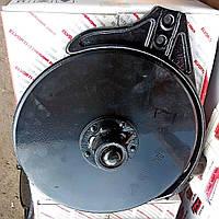 Сошник зі зміщенням ОЗШ 00.4130-Т в-во Ельворті (Червона зірка) СЗ, Астра, Астра Нова
