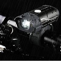 Велосипедный фонарь Bicycle Light 018