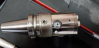 Наборы расточного инструмента с микрометрическим регулированием для чистового растачивания DCK6-FBH63P
