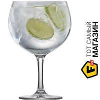 Прозрачный набор бокалов для коктейлей без рисунка - Schott Zwiesel Bar Special 710мл, 2шт. (120017) ( ) - материал стекло