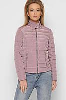 Женская модная Куртка X-Woyz 8820 размер 42