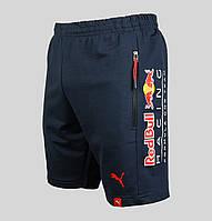 Шорты Puma Red Bull Jersey 3
