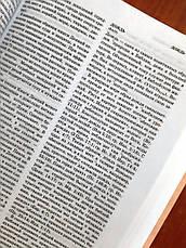 Словарь библейских образов – под ред. Л. Райкена, Дж. Уилхойта, Тр. Лонгана, фото 2