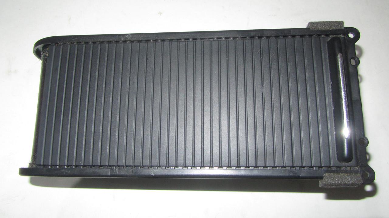 Органайзер подлокотника центральной консоли Subaru Legacy B13 66155AG000JC
