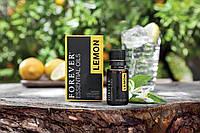 Форевер Эфирное Масло - Лимон/Forever Essential Oils Lemon