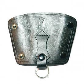 Чехол для ключей на пояс