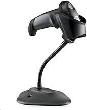 2D Сканер Zebra (Motorola/Symbol) DS4308