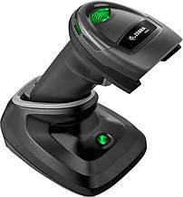 Сканер штрих-кодов Zebra (Motorola/Symbol) DS2278