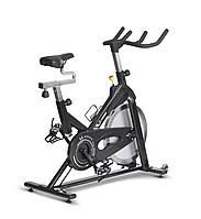 Домашний велотренажер Horizon Fitness S3