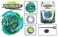 Бейблейд (Beyblade) Slash Dragon B-149A