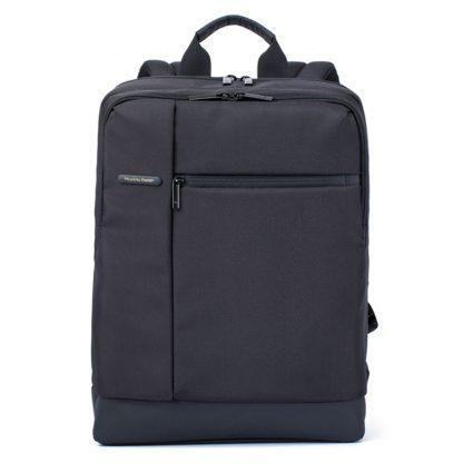 Рюкзак Xiaomi Classic Business Black