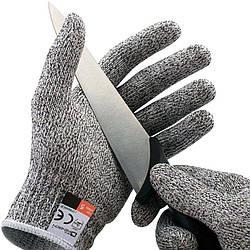 Многофункциональные перчатки с защитой от порезов Перчатки которые не режутся 5Dimension