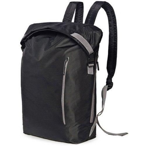 Рюкзак Xiaomi Multipurpose Black