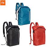 Рюкзак Xiaomi Multipurpose Black, фото 2