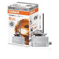 Ксеноновая лампа OSRAM D1S Xenon ORIGINAL