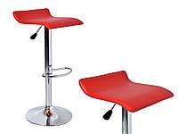Металлические барные стулья Porti