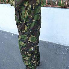 Маскировочный костюм DPM лес, фото 3