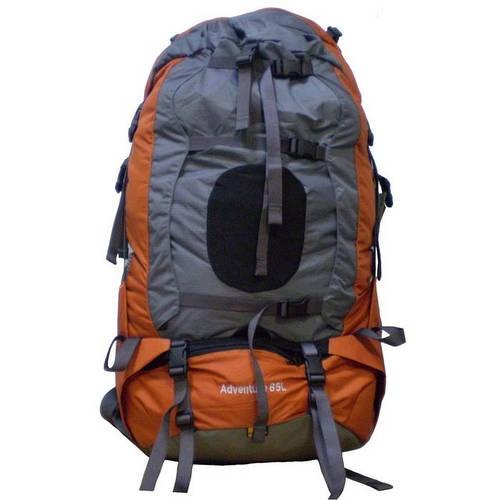 Рюкзак туристический 65 л. Wallaby Артикул: Е490